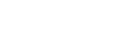 Babylon Security